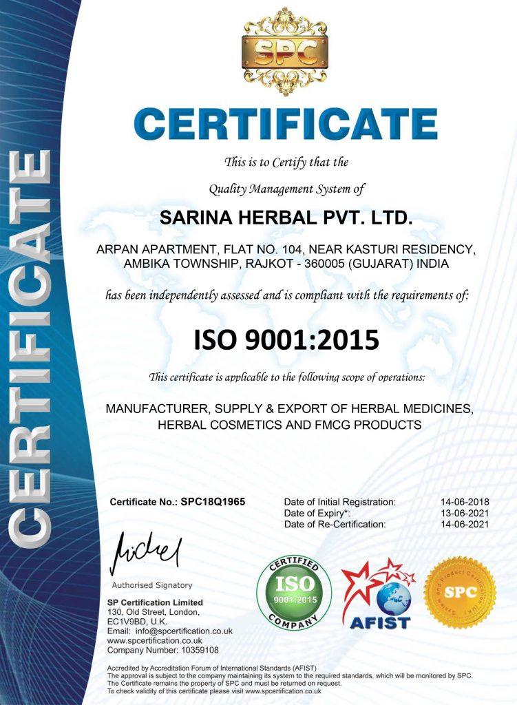 SARINA-HERBAL-PVT-751x1024